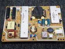 "LG 32"" 32LV2400-UA POWER SUPPLY UNIT PA-1091-01AM-LF POWER BOARD"