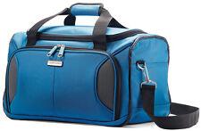 Samsonite Luggage Aspire XLite Boarding Bag Duffel - Blue