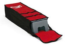 Fiamma level up kit, y compris sac de rangement - 97901-052