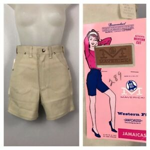 70/'s Custom Made Denim Shorts Sz S  60s Short Shorts  60s Overalls  60s Playsuit  60s Short Shorts LAST ONE  Hippie Over Alls