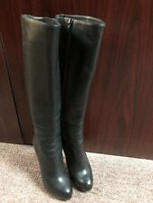 Christian Louboutin boots high heels size 36 Italy