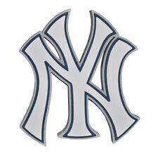 New York Yankees 3D Foam Sign
