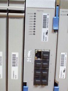 FUJITSU FC9580FTX1 - SNI7AAEAAA - IFA2-FTX1