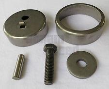 SBF FORD 289 302 351W 5.0 331 347 mechanical fuel pump eccentric kit