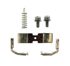 101X111 General Electric replacement / Repco 9613CG Contact Set