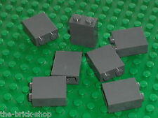 LEGO HARRY POTTER DkStone bricks ref 3245b / 8758 5378 4754 8769 7744 7237 7721