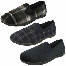 Clarks Slip On Textile Shoes for Men