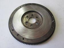 Volano motore Alfa Romeo 156, 147 Twin Spark 1.6, 1.8.  [3881.16]