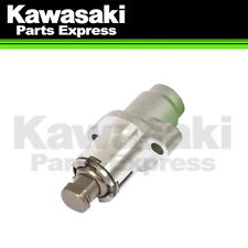 NEW 2006 - 2017 GENUINE KAWASAKI KX450F KLX450R CAM CHAIN TENSIONER 12048-0021