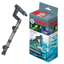 Kit Backup Set 2 For Pump eheim Diameter 16/22 Ref 4005310