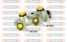 FERODO Cilindro principal de freno FHM1004