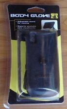 Body Glove Adjustable Stand for Cell Phone - BRAND NEW IN PACKAGE - CRC91063