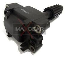 MAXGEAR Zündspule MG-00151 13-0021 FORD SCORPIO GALAXY2.3i TRANSIT ESCORT RS2000