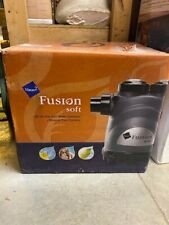 Nature2 Fusion All-in-one salt water Sanitizer and mineral pool system, New