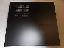 NEW  Dell Inspiron 535s 537s 545s 546s 560s 570s 580s Slim Desktop Cover J073N