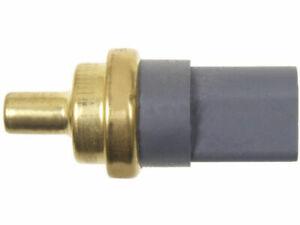 For 2006-2017 Volkswagen GTI Water Temperature Sensor SMP 68725DR 2007 2008 2009