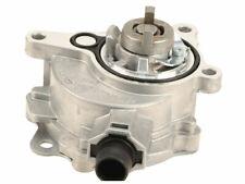 For 2011-2012 Ford F150 Vacuum Pump Motorcraft 58277WY 3.5L V6