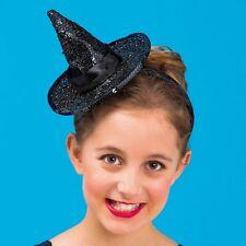 Unbranded Halloween Fancy Hats and Headgear