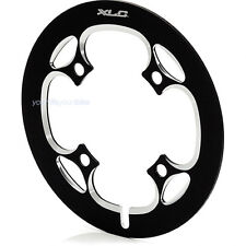 XLC 01 Chainguard Freeride 42 Zähne 4-loch-aufnahme 104mm CNC Rockring Bashguard