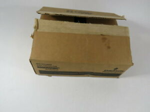 Rosemount 4851B11G01 Adapter Plate Assembly 20 cm L 20 cm W 8.5 cm ID ! NEW !