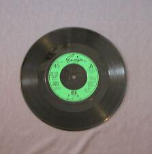 """Vinilo SG 7"""" 45 rpm EDDY GRANT - DO YOU FEEL MY LOVE ? -  Record"""