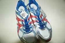 Chaussures de sport homme taille 45 EU, neuves avec étiquettes, Allemagne