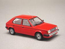 SIMCA HORIZON, voiture miniature ODEON 010