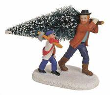 Lemax Figuren 92624 494 Snocone Stand Weihnachtsdorf