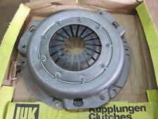 Spingidisco LUK 90125396 Opel Kadett 1.8 GT/E 85KW fino al 1984  [1158.17]