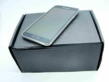 SAMSUNG GALAXY S5 / G900F - PRISTINE CONDITION - 16GB - 4G - BLACK - UNBRANDED