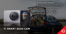 Xiaomi Yi Smart Car DVR Dashcam