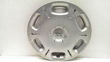 """1 X Original 2005 Toyota Scion XD Radkappe Radzierblende Radblenden 16"""" A052A"""
