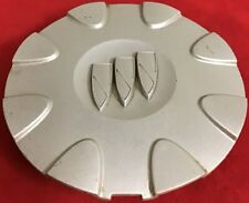 "2002-2005 Buick LeSabre Wheel Center Hub Cap Silver 9594060 6-1//2/"" OEM"
