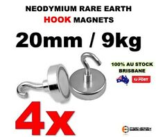 Magnetic Hook