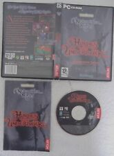 17621 - Forgotten Realms Neverwinter Nights Hordes of the Underdark Expansion Pa