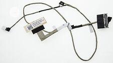 Lenovo IdeaPad Y50 Y50-70 LCD Display video screen LVDS Flex cable DC02001Z700
