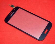 Original Samsung Galaxy Grand Neo i9060 Touchscreen Digitizer Touch Front Glas