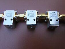 10,5GHz Isolator / Circulator SMA-SMA - 10Watt
