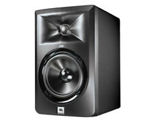 "JBL LSR305 5"" 2-Way Powered Studio Monitor Active Reference Speaker PROAUDIOSTAR"