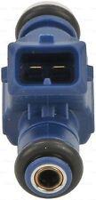 Iniettore Carburante Benzina Bosch 0280156014-ORIGINALE - 5 anni di garanzia
