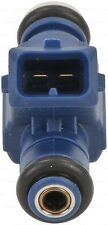 Bosch Petrol Fuel Injector 0280156014 - GENUINE - 5 YEAR WARRANTY