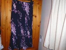Dorothy Perkins Regular Floral Skirts for Women