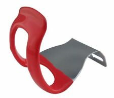 Mikashima Quarter clip [red] NEW from Japan