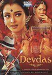 Devdas (DVD)