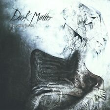 Dark matter how cold is the sun CD DIGIPACK 2014