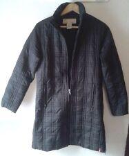 manteau levis Levi's femme taille XS noir en très bon état