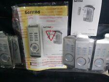 Philips ipod dock system remote controll Aj300D,Aj300D/05,Aj300DB/05,Aj301DB/12