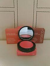 Creme-Teint-Make-up - Produkte für den Gesichts ARTDECO