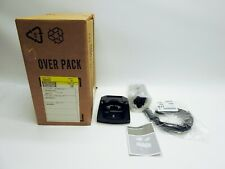 Motorola Crd5500-100 Charger for Mc55/65/67 Ues Crd-Mc5X-Rchg1-01 Battery Charge
