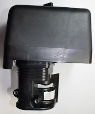 AIR FILTER CLEANER AND HOUSING ASSEMBLY HONDA GX340 GX390 11 & 13 hp ENGINES.